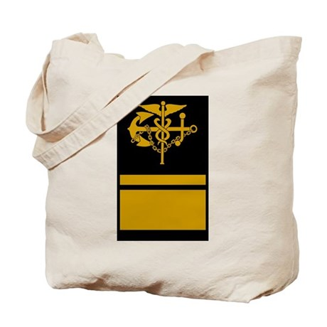 Rear Admiral (UH)<BR> Tote Bag