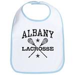 Albany Lacrosse Bib