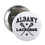 Albany Lacrosse 2.25