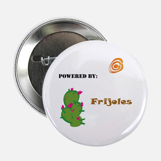 Powered by Frijoles Button