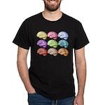 side1a T-Shirt