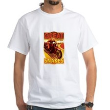 Great Snakes Shirt