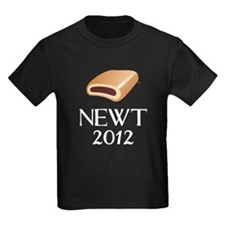 Newt 2012 T