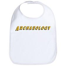 Archaeology 1 Bib