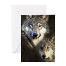 Blank Cards & Invitations Greeting Card