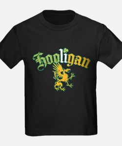 Hooligan T
