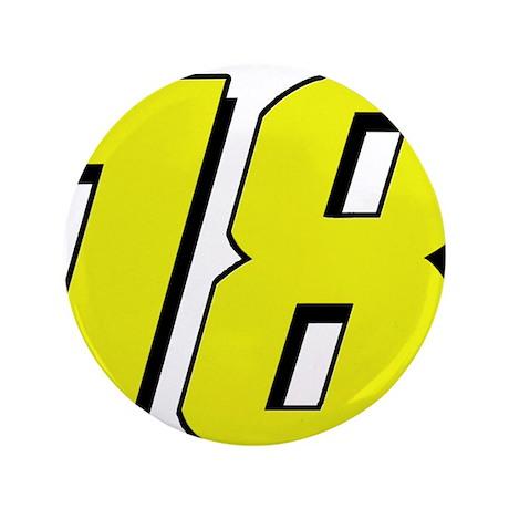 "KB18yw 3.5"" Button"
