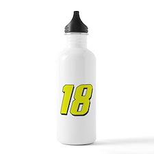 KB18yw Water Bottle