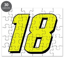KB18yw Puzzle