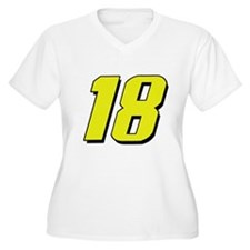 KB18yw T-Shirt