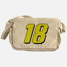 KB18yw Messenger Bag
