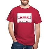 Cassette Tops