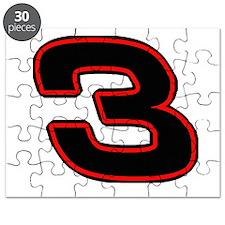 DE3blk Puzzle