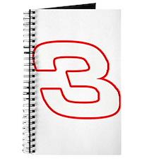 DE3wht Journal