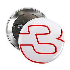 """DE3wht 2.25"""" Button (10 pack)"""