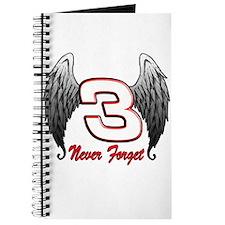 DE3wings Journal
