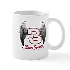 DE3wings Mug