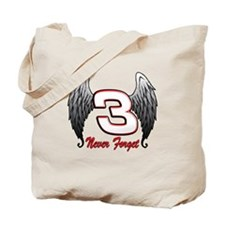 DE3wings Tote Bag