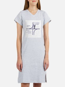 product name Women's Nightshirt
