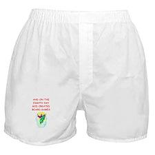 board games Boxer Shorts