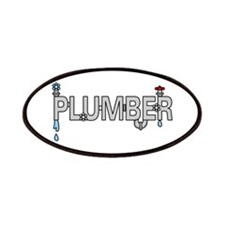 Plumber Pipes Patches
