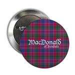 Tartan - MacDonald of Boisdale 2.25