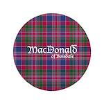 Tartan - MacDonald of Boisdale 3.5