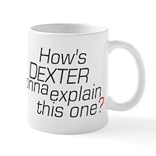 Explain This Mug