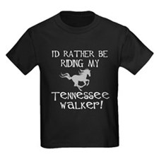 Rather-Tennessee Walker T