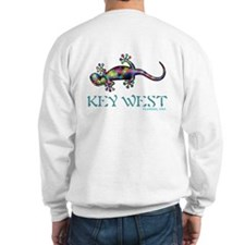 Cool Key west Sweatshirt