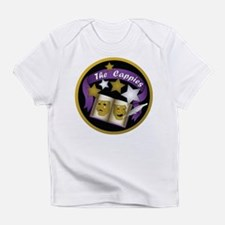 Unique Logo Infant T-Shirt