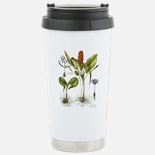 Arium Print Travel Mug