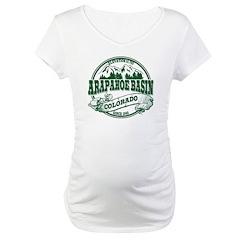 Arapahoe Basin Old Circle Shirt