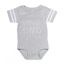 Moonshine America's Liqour T-Shirt
