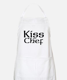 Cute Loves Apron