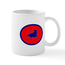 BULL Mug