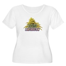 Baked American T-Shirt