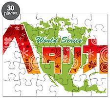 Cute Hetalia Puzzle