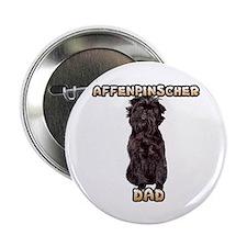 Affenpinscher Dad 2.25