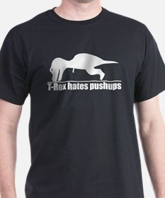 Funny and Witty T-Shirt