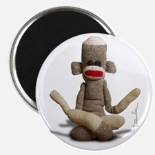 """New Section 2.25"""" Magnet (100 pack)"""