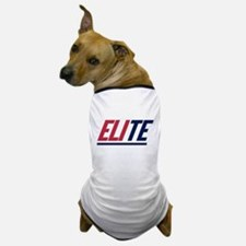 ELIte Dog T-Shirt