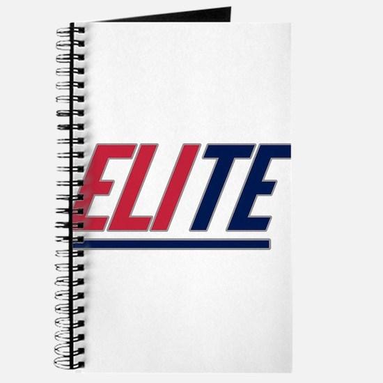 ELIte Journal