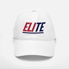 ELIte Baseball Baseball Cap
