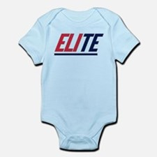 ELIte Infant Bodysuit