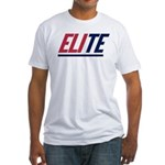 ELIte Fitted T-Shirt