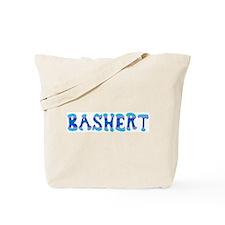 Bashert Tote Bag