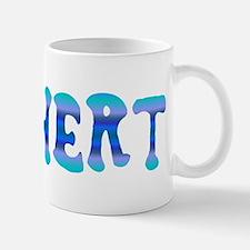 Bashert Mug