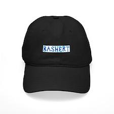 Bashert Baseball Hat