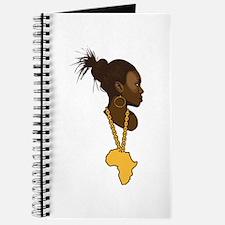Mother Africa Journal